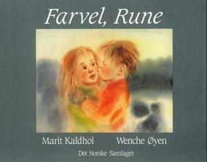 Farvel, Rune
