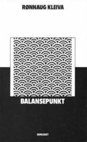 Balansepunkt
