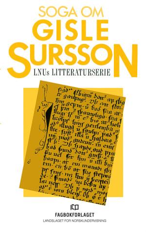 Soga om Gisle Sursson