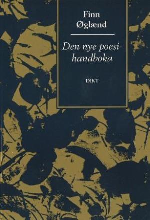 Den nye poesi-handboka