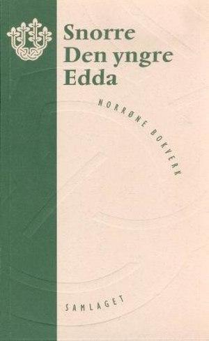 Den yngre Edda
