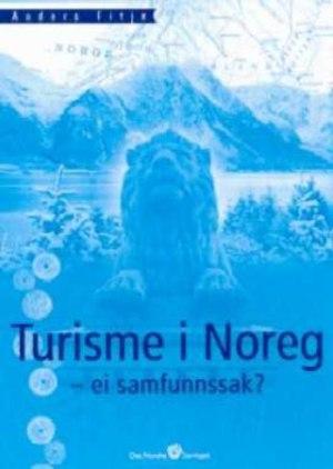 Turisme i Noreg