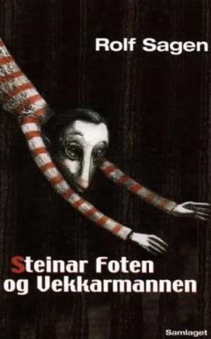 Steinar Foten og Vekkarmannen