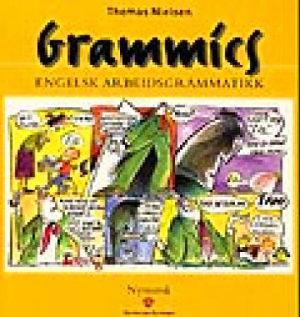 Grammics
