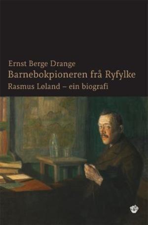 Rasmus Løland