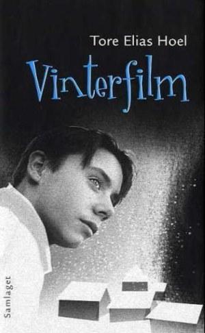 Vinterfilm