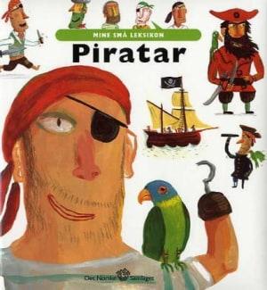 Piratar