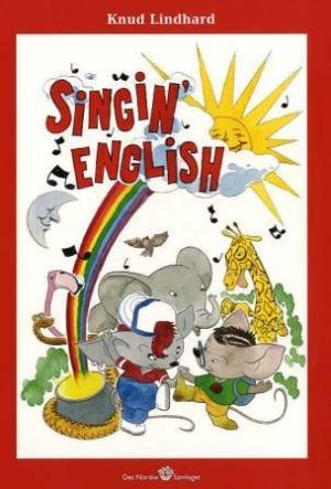 Singin' English