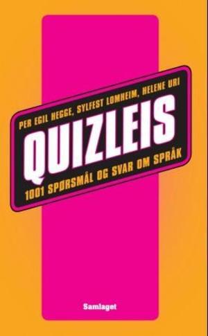 Quizleis