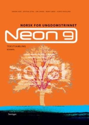 Neon 9