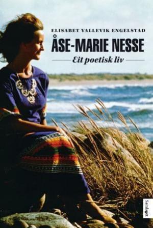 Åse-Marie Nesse
