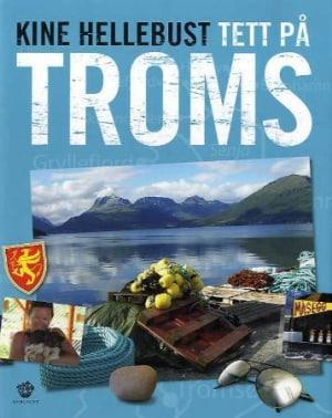 Tett på Troms