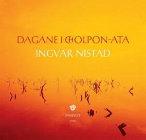 Dagane i Cholpon-Ata