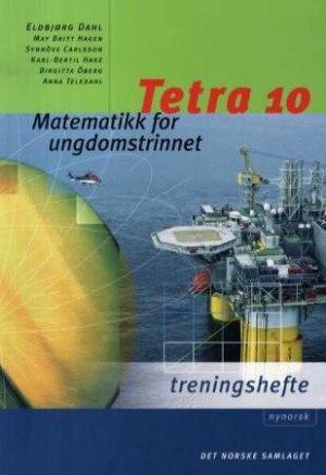 Tetra 10