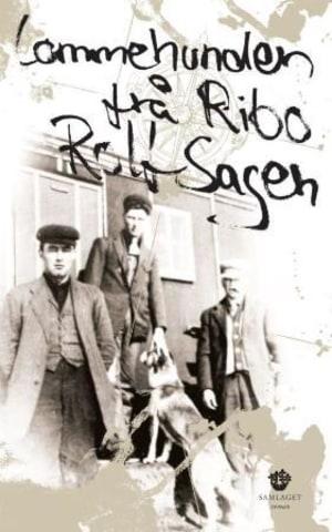Lommehunden frå Ribo