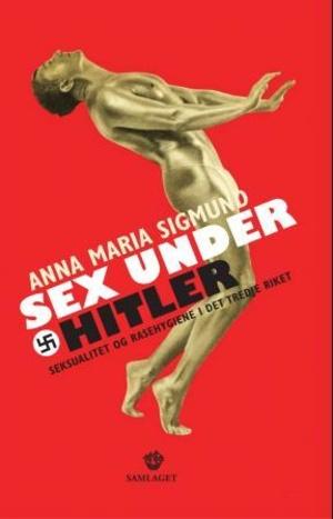 Sex under Hitler