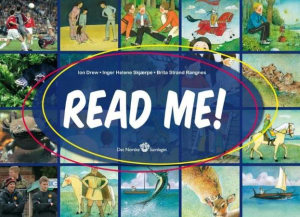 Read me!