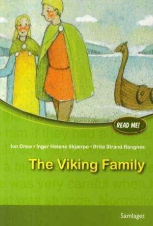 The viking family
