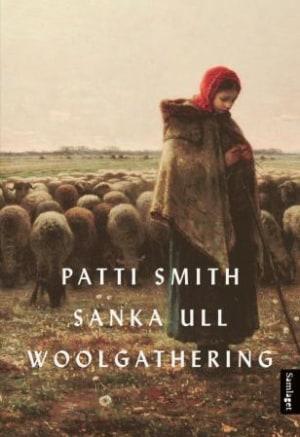 Sanka ull = Woolgathering
