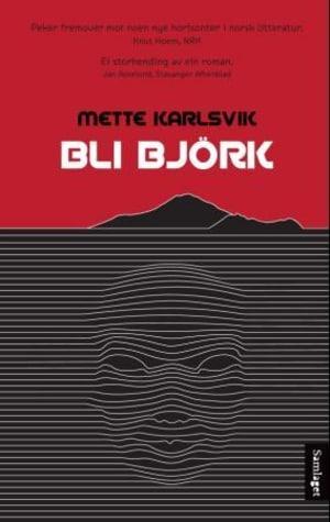 Bli Björk