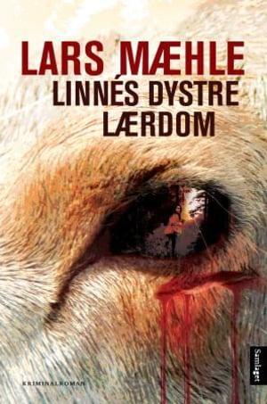 Linnés dystre lærdom