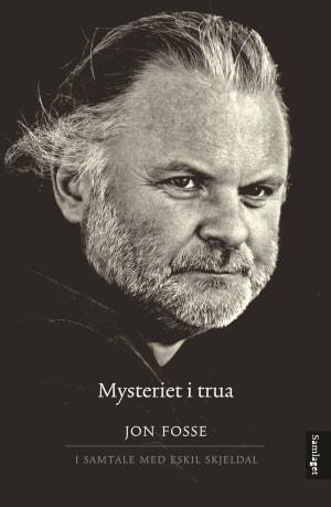 Mysteriet i trua