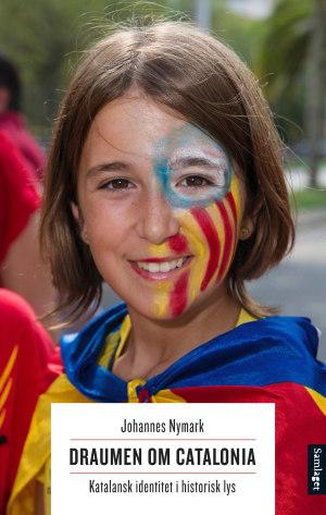 Draumen om Catalonia