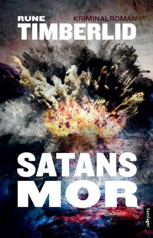 Satans mor