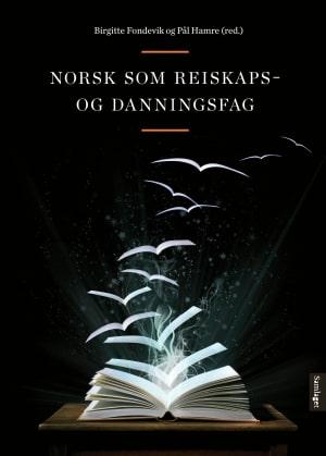 Norsk som reiskaps- og danningsfag
