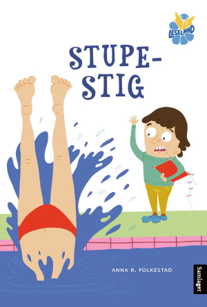 Stupe-Stig