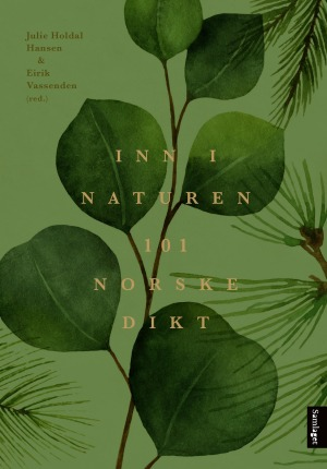 Inn i naturen
