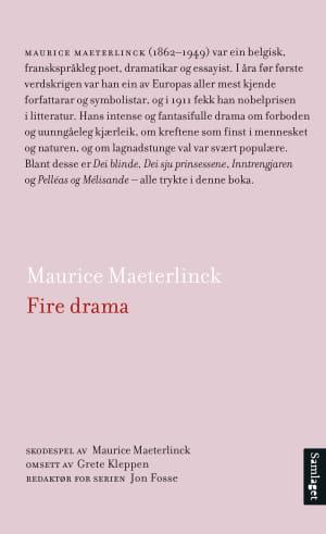 Fire drama