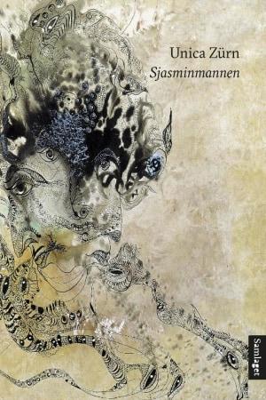 Sjasminmannen
