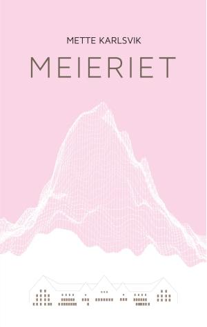 Meieriet