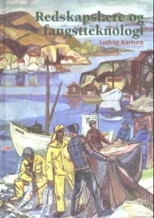 Redskapslære og fangstteknologi