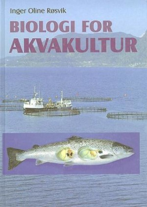 Biologi for akvakultur