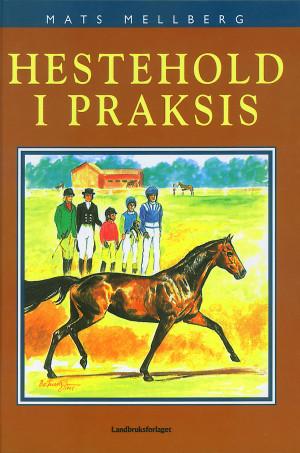 Hestehold i praksis