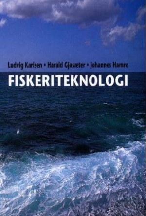 Fiskeriteknologi
