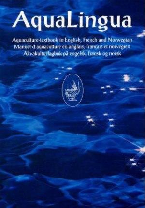 AquaLingua