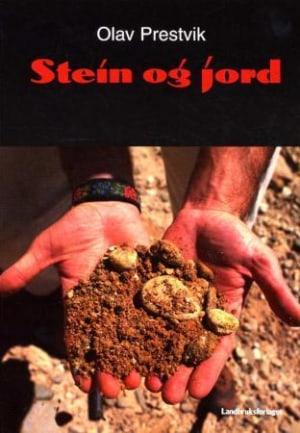 Stein og jord