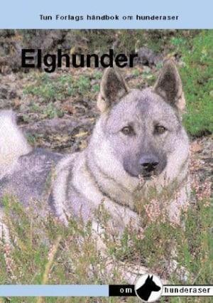 Elghunder