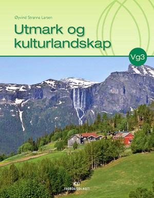 Utmark og kulturlandskap