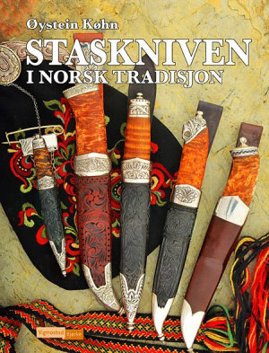 Staskniven i norsk tradisjon