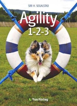 Agility 1-2-3