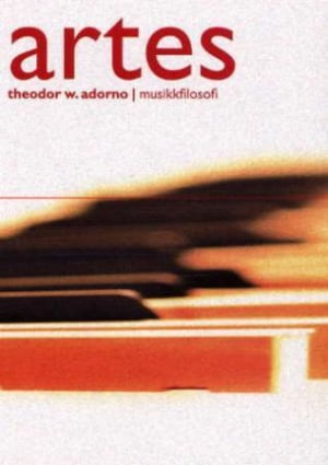 Musikkfilosofi