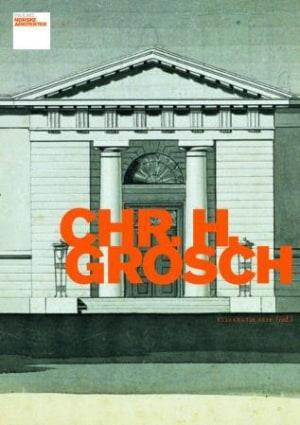 Chr. H. Grosch