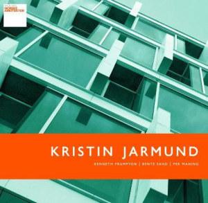 Kristin Jarmund