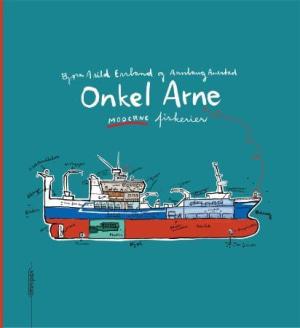 Onkel Arne