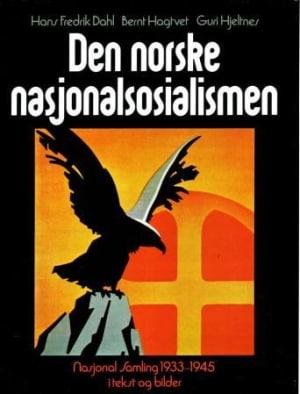 Den norske nasjonalsosialismen