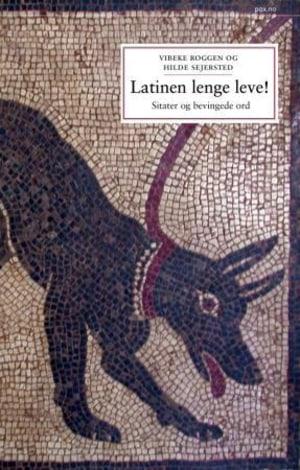 Latinen lenge leve!